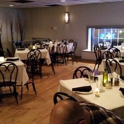 Feniccis restaurant hershey