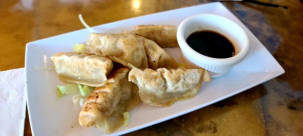 Papasan's Vietnamese Cafe: 400 N Cocoa Blvd, Cocoa, FL