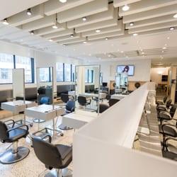 Au Premier Coiffure Spa - 16 Reviews - Hair Salons - 5487 Avenue ...