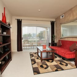 Photo Of San Paloma Apartments   Austin, TX, United States. Apartment