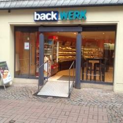 Kuchen outlet point goslar