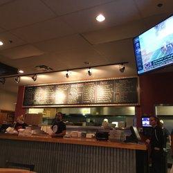 Photo Of Empire Pizza Bar Rock Hill Sc United States Menu