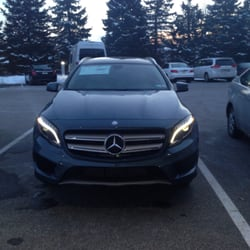 Photo Of Mercedes Benz Of West Chester   West Chester, PA, United States