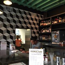 Where y at closed 59 photos 66 reviews cajun for Acadiana cafe cajun cuisine san antonio tx