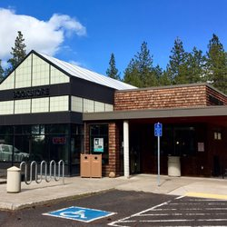 Central Oregon Community College - 2019 All You Need to ...