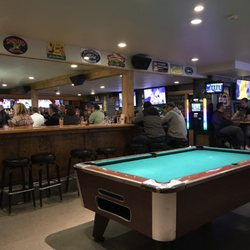 Millers Crossing Photos Reviews Bars Bald Hill Rd - Pool table movers ri