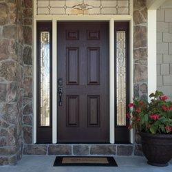 Photo Of Pella Window U0026 Door Showroom Of Brookfield   Brookfield, WI,  United States