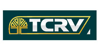 TCRV: 705 N US Hwy 31 S, Traverse City, MI