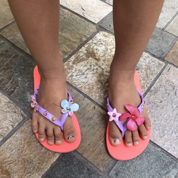 2d7837379 Flip Flop Workshop - Shoe Stores - 28 Photos - 1450 Ala Moana Blvd ...