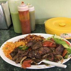 La Carniceria Mexicana New 11 Photos 42 Reviews Grocery