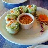 Best Thai Food In Joplin Mo