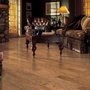 Photo Of Floorquest Oshkosh Wi United States Hardwood Floors