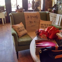 Ordinaire Photo Of The Farmhouse Home Decor And Gifts   Duluth, GA, United States.