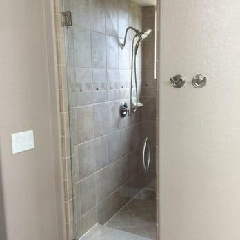 photo of superior shower door more elk grove ca united states - Bathroom Remodel Elk Grove Ca