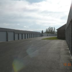 Photo of Alpine Storage - Rexburg ID United States & Alpine Storage - 2590 S 2000th W Rexburg ID - Phone Number - Yelp
