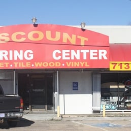 Discount flooring center flooring tiling 5035 gulf for Affordable furniture gulf fwy