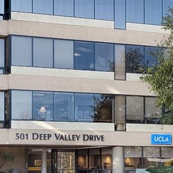 UCLA Health Palos Verdes - Primary & Specialty Care - (New) 25