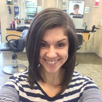 Supercuts - 15 Photos & 19 Reviews - Hair Salons - 1342 East F St