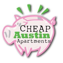Cheap+Real+Estate