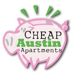 Cheap+Real+Estate