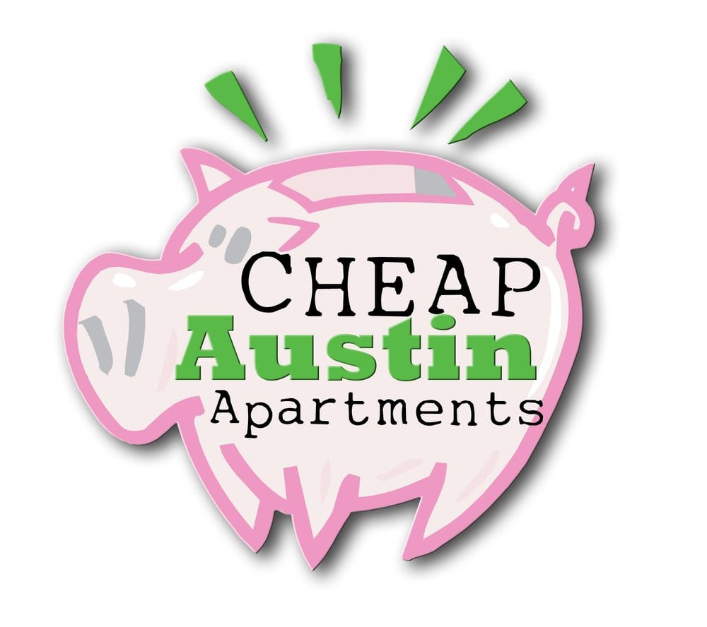 Cheap Austin Apartments   CLOSED   17 Reviews   Real Estate Services   1101  Music Ln  78704  South Austin   Austin  TX   Phone Number   Yelp. Cheap Austin Apartments   CLOSED   17 Reviews   Real Estate