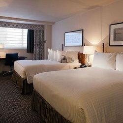 state plaza hotel 99 photos 131 reviews hotels. Black Bedroom Furniture Sets. Home Design Ideas