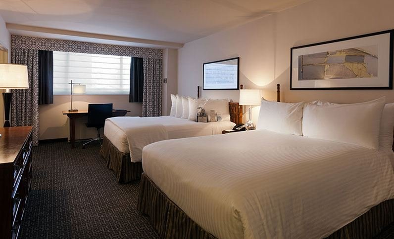 state plaza hotel 86 photos 107 reviews hotels. Black Bedroom Furniture Sets. Home Design Ideas