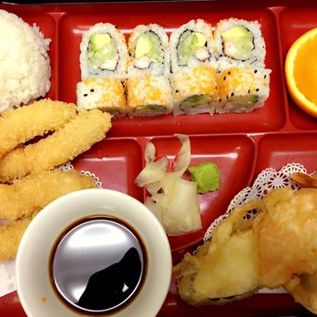 Sugar l 39 s reviews sugar land yelp for Aka japanese cuisine lounge
