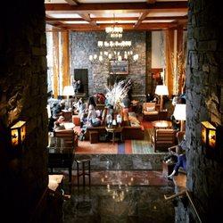 Photo Of Stowe Mountain Resort Vt United States