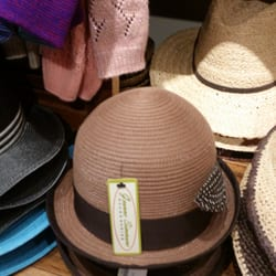 501260877b0 Chapel Hats - 60 Photos - Hats - 1450 Ala Moana Blvd