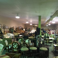 Photo Of Design Furniture Consignment   Lakeland, FL, United States.  Anything And Everything