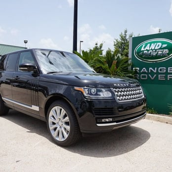 land rover new orleans car dealers metairie metairie la reviews photos yelp. Black Bedroom Furniture Sets. Home Design Ideas