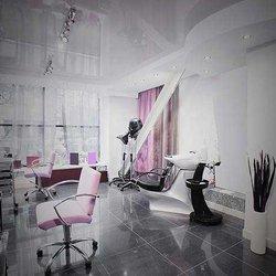 Do Or Dye Hair Salon Hair Salons 139 New Beason Well Rd