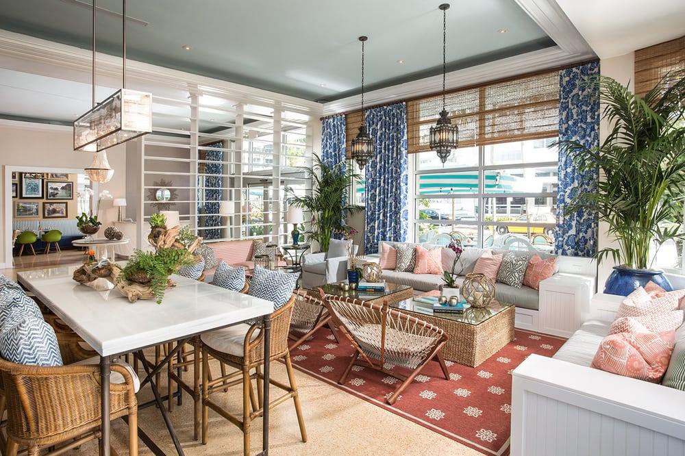 circa 39 hotel miami beach 97 photos 127 reviews. Black Bedroom Furniture Sets. Home Design Ideas