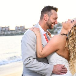 dating services puerto vallarta