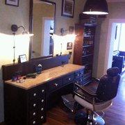 The Old Town Barbershop Barbers Goethestr 20 Innenstadt