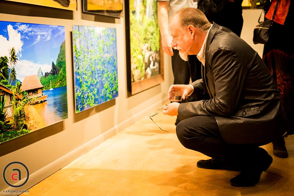 Aaron Chang Ocean Art Gallery - San Diego - 33 Photos & 15 Reviews ...