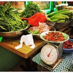 082b980751 Thanh Van Restaurant - 137 Photos   86 Reviews - Vietnamese - 6795 Wilson  Blvd