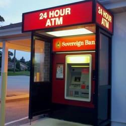 Santander - Banks & Credit Unions - 2690 S Queen St, York