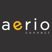 AerioConnect