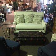 Gorgeous Antique Oak Photo Of Design Furniture Consignment   Lakeland, FL,  United States.