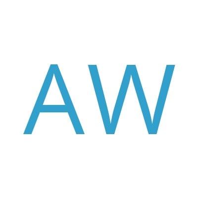 Adonnis Waterproofing: 10520 S Howell Ave, Oak Creek, WI