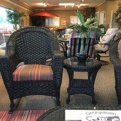 Palm Casual Patio Furniture 10 Reviews S 7008 N Dale Mabry Hwy Tampa Fl Phone Number Yelp