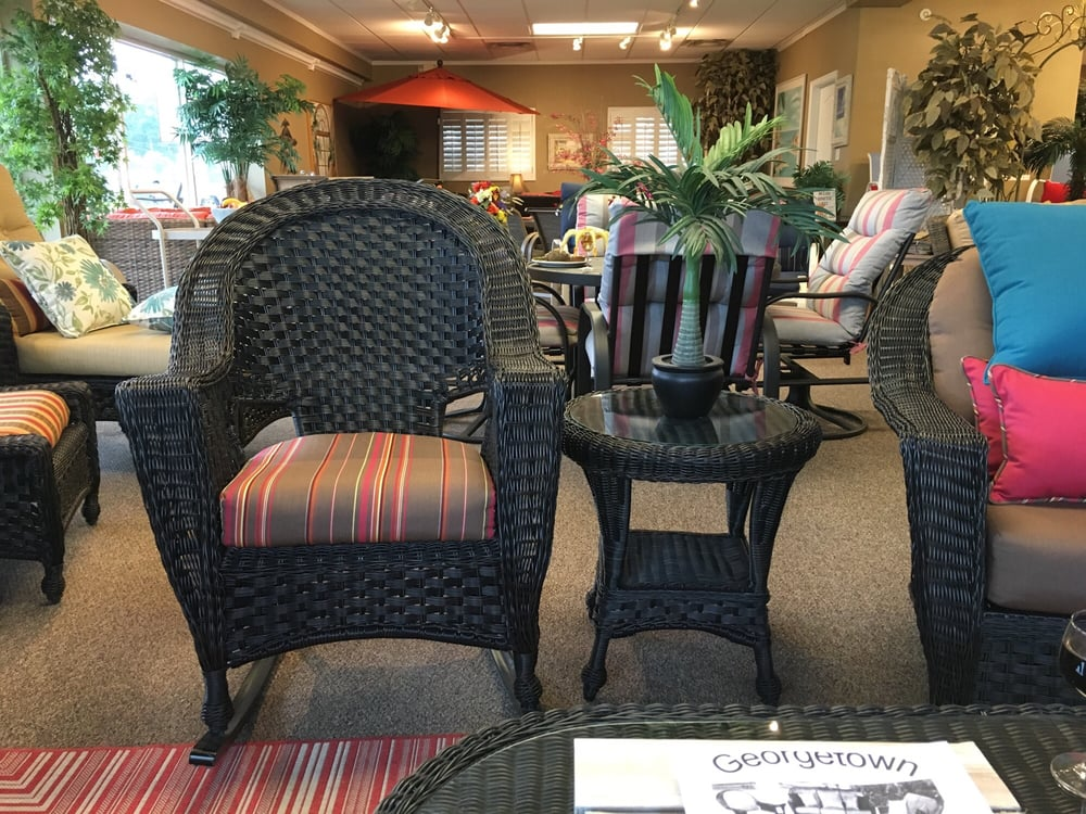 Palm Casual Furniture Shops 7008 N Dale Mabry Hwy Tampa Fl United States Phone Number