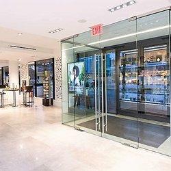 Pyara spa and salon 19 photos 99 reviews hair salons 1050 massachusetts ave harvard - Beauty salon cambridge ma ...