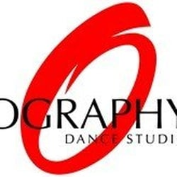 Photo of Ography Dance Studio - Hollywood, CA, United States