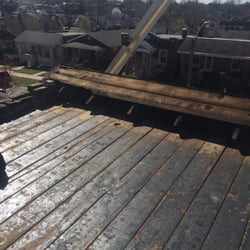 Photo Of John Beal Roofing   Maryland Heights, MO, United States