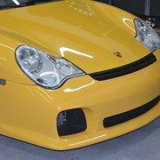 ... Photo of Bennett Motor Werks - Dallas, TX, United States ...