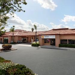 Photo Of Days Inn Fontana Rialto Ca United States