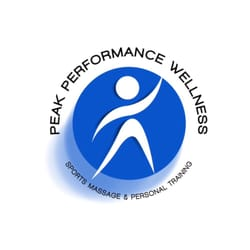 Photo Of Peak Performance Wellness New Smyrna Beach Fl United States